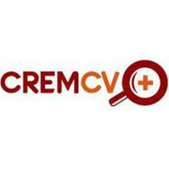 OceaneduCREMCV+