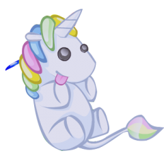 FrenchUnicorn