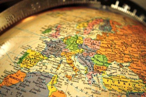 expat-mappe-monde-carte.jpg.d0f51a547004