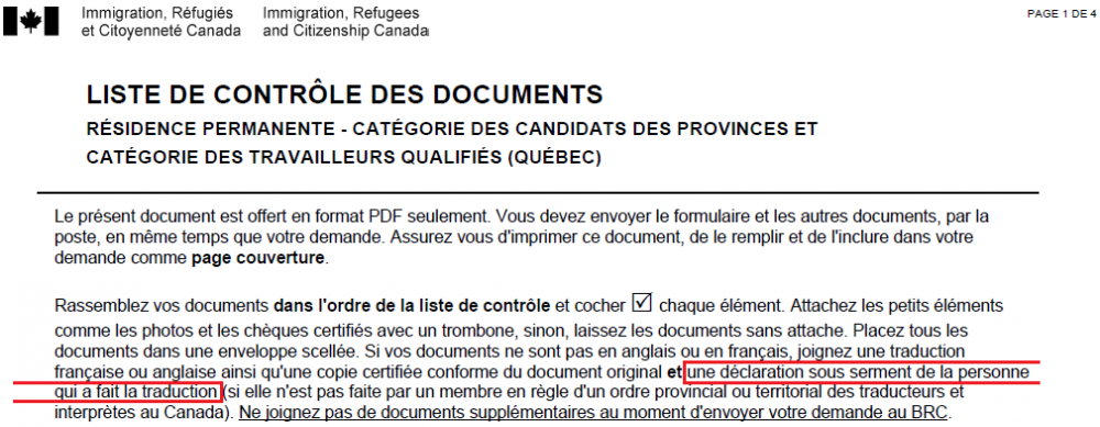 traduction- declaration sous serment.png