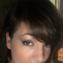 Julie fauvette toulousaine