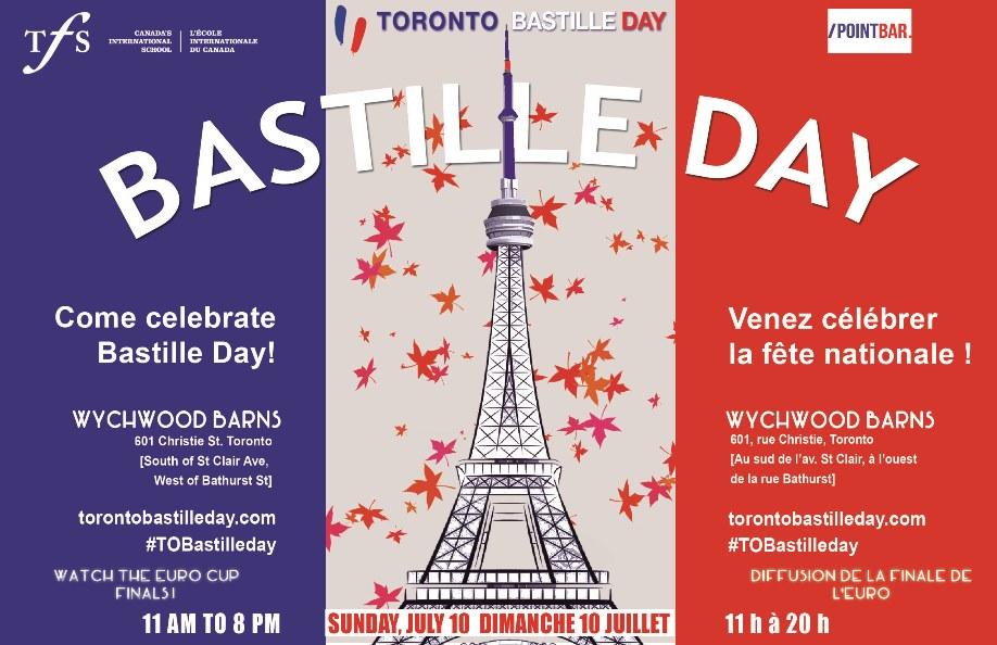 Toronto Bastille Day.jpg