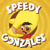 speedy1984