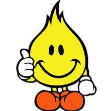 Flameboy