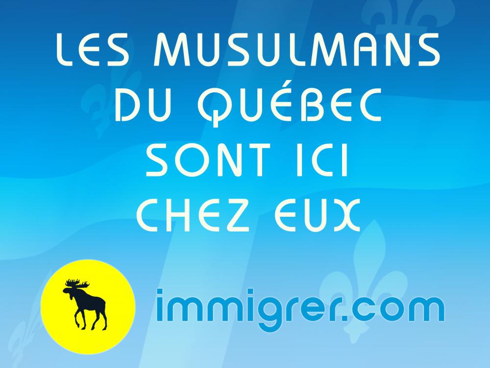 musulmans-quebec.png