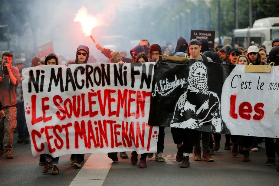 1392839-manifestation-donne-lieu-incidents-jeunes.jpg
