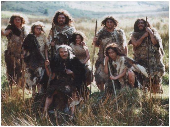 neanderthal2 (1).jpg