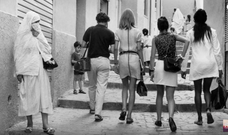 Capture 1971.JPG