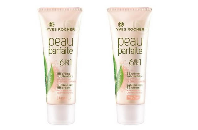 bb-cream-yves-rocher-test.jpg