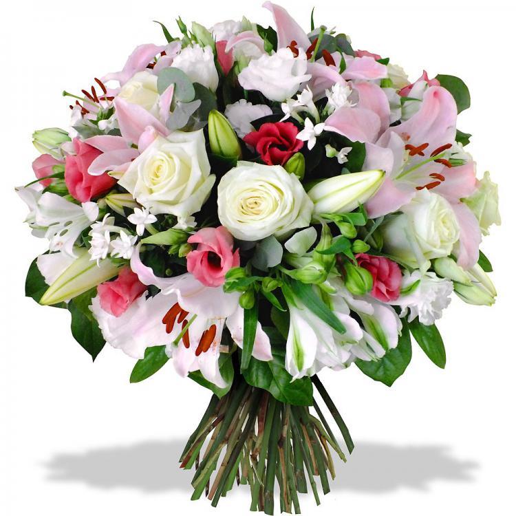 bouquet-de-fleurs-framboisine-wikifleurs-france.jpg