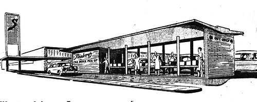 steinberg1953.jpg.c5e2b2e773448c384a21ab18a2b4b94c.jpg