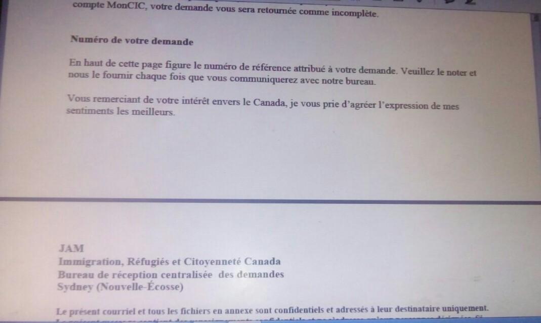Processus fédéral paris algériens page attendeux et