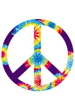 sticker-peace-and-love-2.jpg