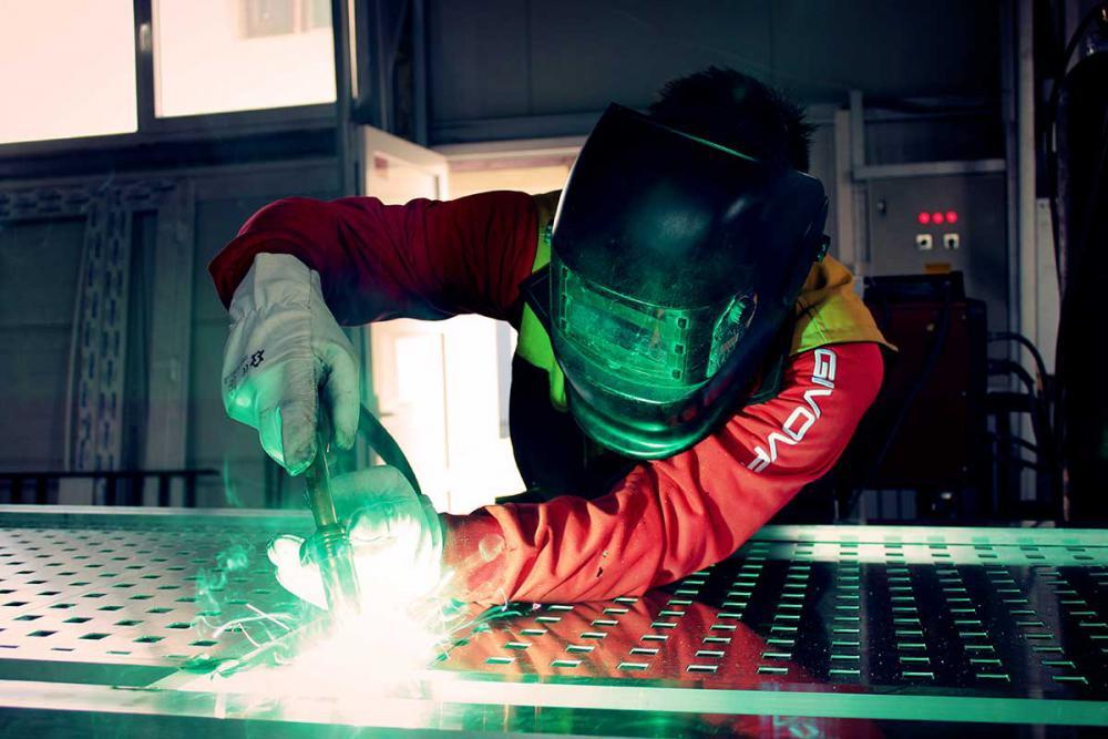 welding-2178127.jpg
