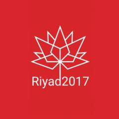 Riyad2017