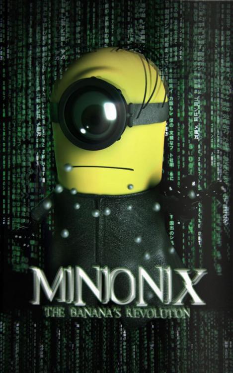 minion-matrix.jpg