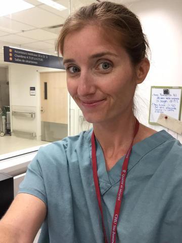 infirmière.jpg