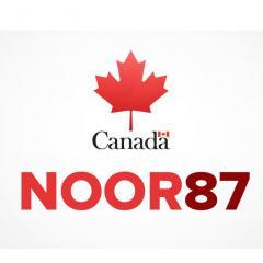 noor87