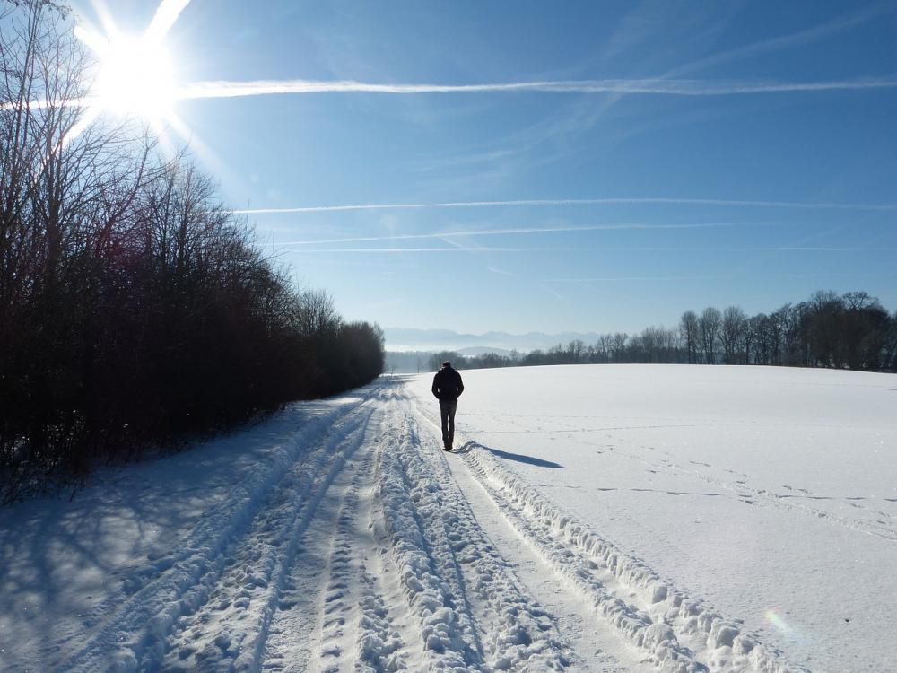 snow-2952307_1280.jpg