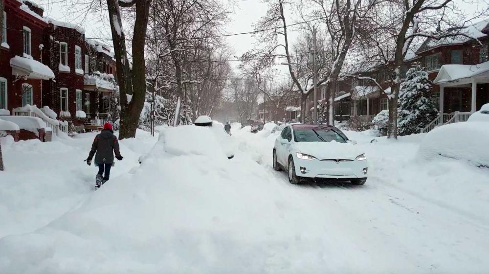 tempete-de-neige-montreal.jpg