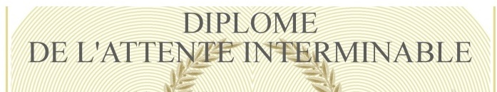 700-261427-Diplome+de+l+attente+interminable.jpg