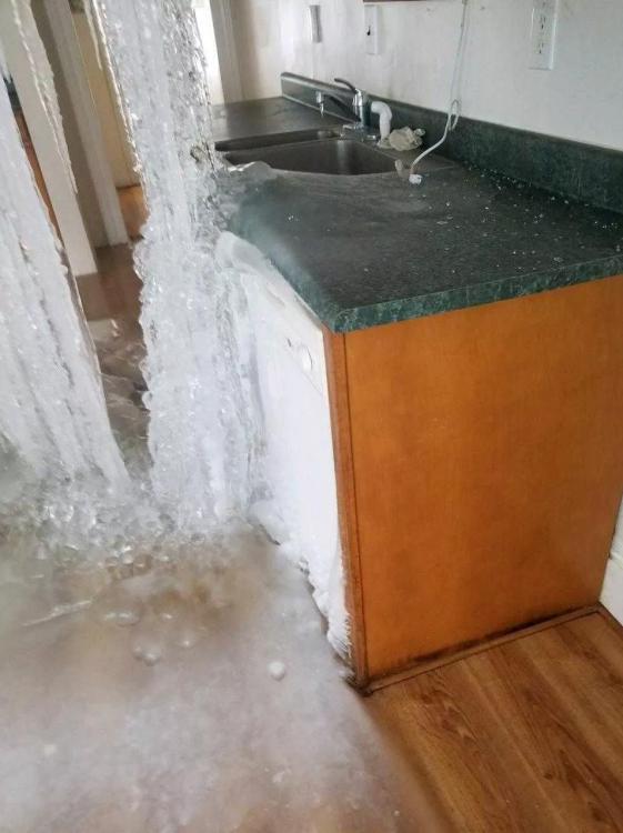 colonne-de-glace-appartement-evier.jpg