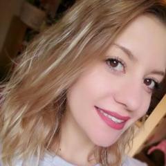 Elodie23