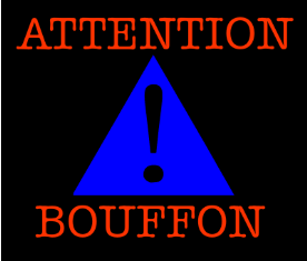 attention-love-bouffon-131723145552.png.6296180b15bce25bd554d84e3d8ca493.png