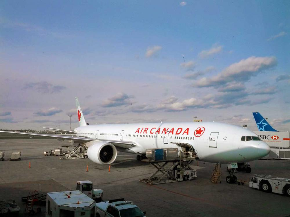 avion-air-canada.jpg