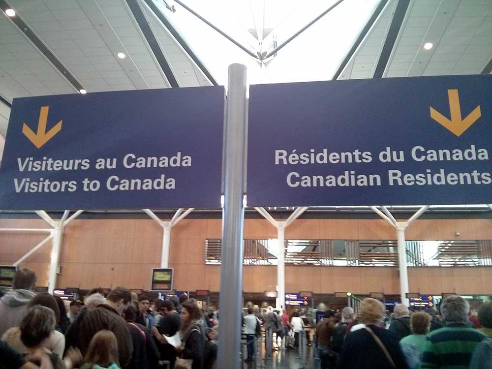 douanes-canada.jpg