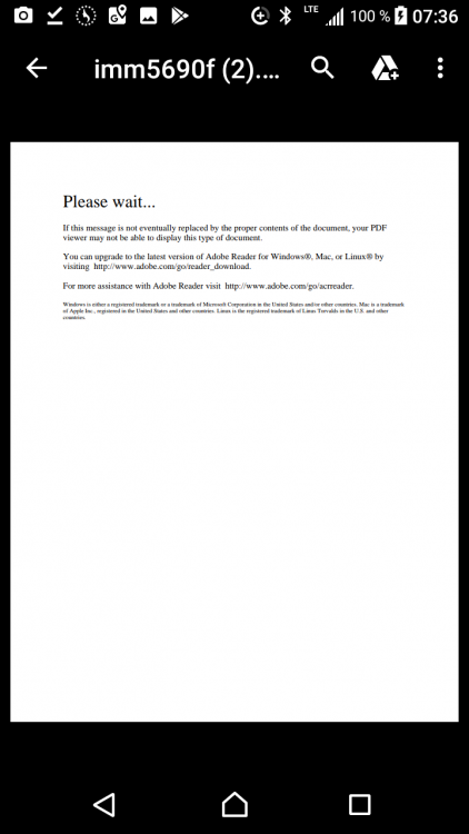 Screenshot_20180413-073658.png