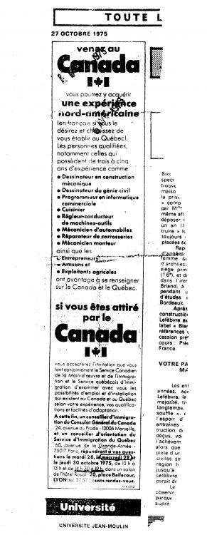 Imm Canada AK.jpg