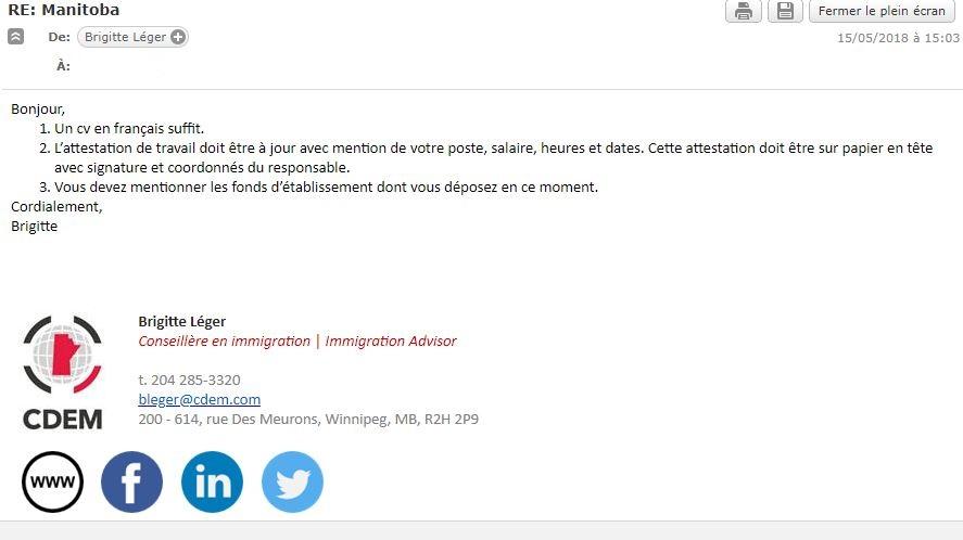 Email BL.JPG