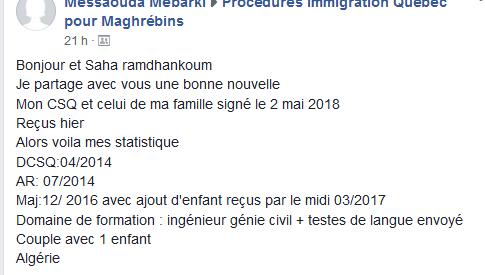 Screenshot-2018-5-28 Facebook(1).png