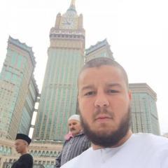 Abdelli Hadj