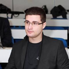 Cedric Ettori