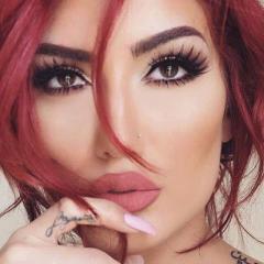 Sassi Salma