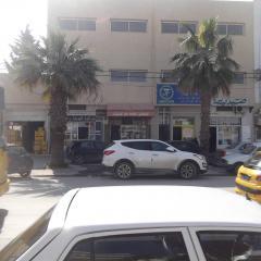 Medcare Centre