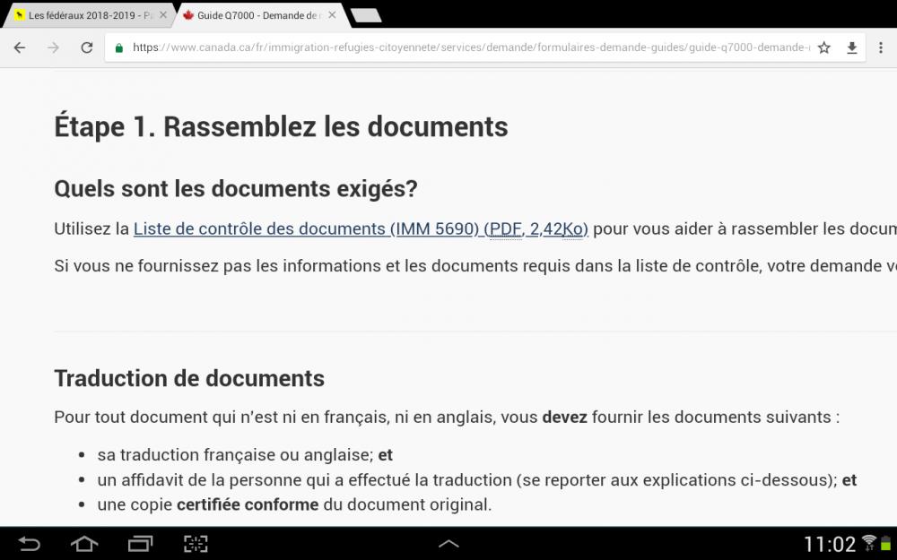Screenshot_2018-06-20-11-02-13.png