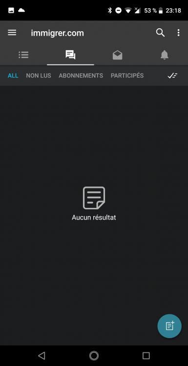 Screenshot_20180626-231858.png