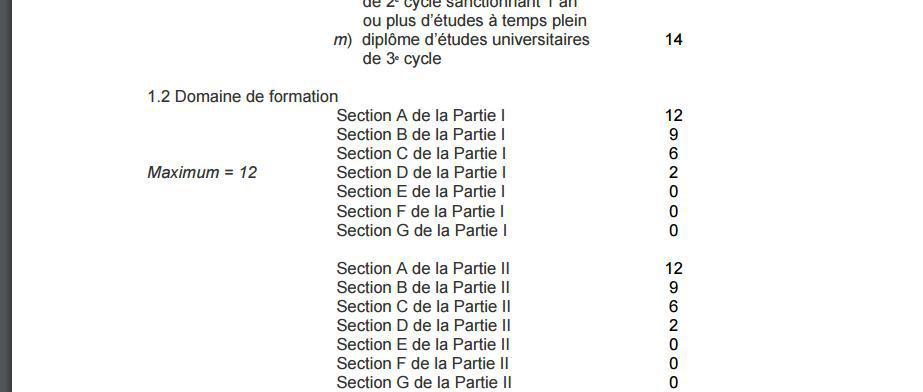 Sections et Paries.jpg