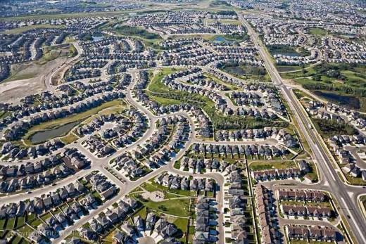 banlieue-canadienne.jpg