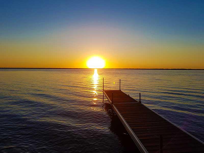coucher-soleil-quai.jpg
