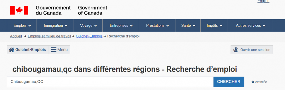 emplois.png