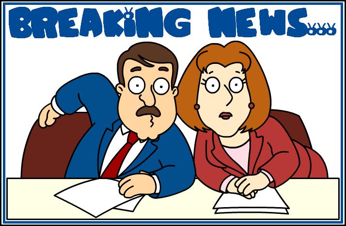 BreakingNewsFamilyGuy.png