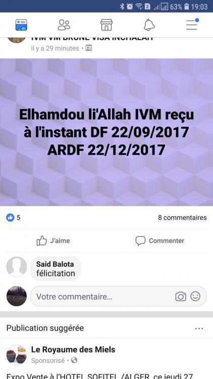 Screenshot_20180925-190319_Facebook.jpg