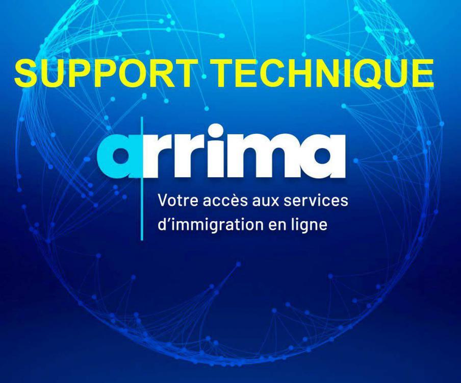 arrima-support.jpg