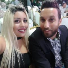 Haythem Dridi