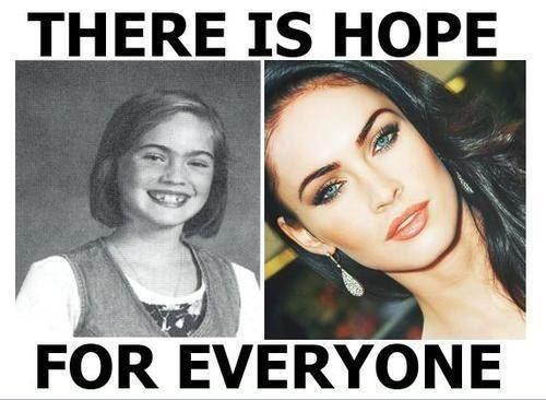 there-is-hope-for-everyone.jpg