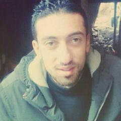 Othmane Kf